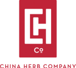 China Herb Company logo